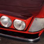 1973-Ferrari-365GTB4-Daytona-7