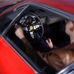1973-Ferrari-365GTB4-Daytona-8