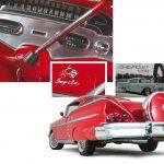 1958-Chevrolet-impala-1