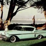 1958-Chevrolet-impala-10
