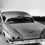 1958-Chevrolet-impala-11