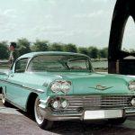 1958-Chevrolet-impala-12