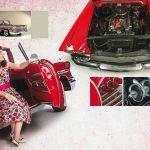 1958-Chevrolet-impala-2
