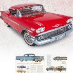 1958-Chevrolet-impala-3