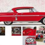 1958-Chevrolet-impala-4