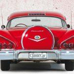 1958-Chevrolet-impala-5