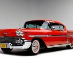 1958-Chevrolet-impala-8