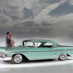 1958-Chevrolet-impala-9