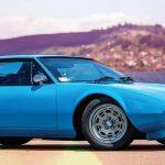 1972-De-Tomaso-Pantera-4