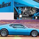 1972-De-Tomaso-Pantera-7
