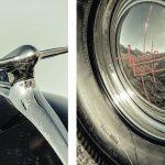 1938-Lincoln-Zephyr-V12-1