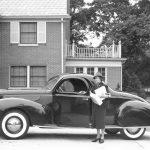 1938-Lincoln-Zephyr-V12-10
