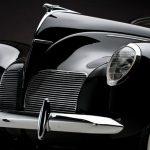 1938-Lincoln-Zephyr-V12-11