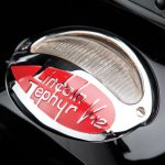1938-Lincoln-Zephyr-V12-12