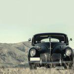 1938-Lincoln-Zephyr-V12-3