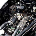 1938-Lincoln-Zephyr-V12-8
