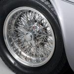 1953-Maserati-A6G-2000-Spyder-10