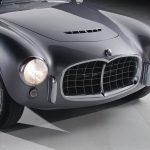 1953-Maserati-A6G-2000-Spyder-11