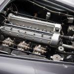 1953-Maserati-A6G-2000-Spyder-14