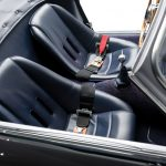 1953-Maserati-A6G-2000-Spyder-18