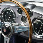 1953-Maserati-A6G-2000-Spyder-19