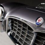 1953-Maserati-A6G-2000-Spyder-21