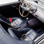 1953-Maserati-A6G-2000-Spyder-22