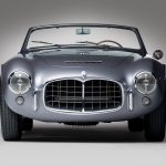 1953-Maserati-A6G-2000-Spyder-24