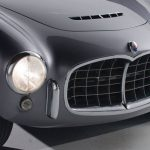 1953-Maserati-A6G-2000-Spyder-25