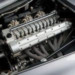 1953-Maserati-A6G-2000-Spyder-3