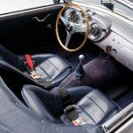 1953-Maserati-A6G-2000-Spyder-4