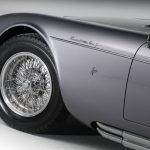 1953-Maserati-A6G-2000-Spyder-6