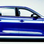 2016 Audi SQ7 TDI 4M gen