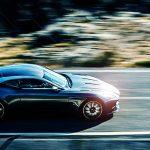 2016 Aston-Martin DB11