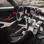1997-Porsche-911-GT1-10