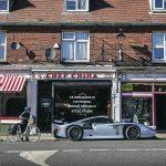 1997-Porsche-911-GT1-11