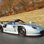 1997-Porsche-911-GT1-12