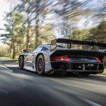 1997-Porsche-911-GT1-3
