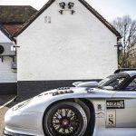 1997-Porsche-911-GT1-4