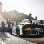 1997-Porsche-911-GT1-5