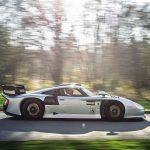 1997-Porsche-911-GT1-6
