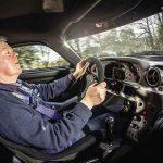 1997-Porsche-911-GT1-7