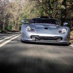 1997-Porsche-911-GT1-8
