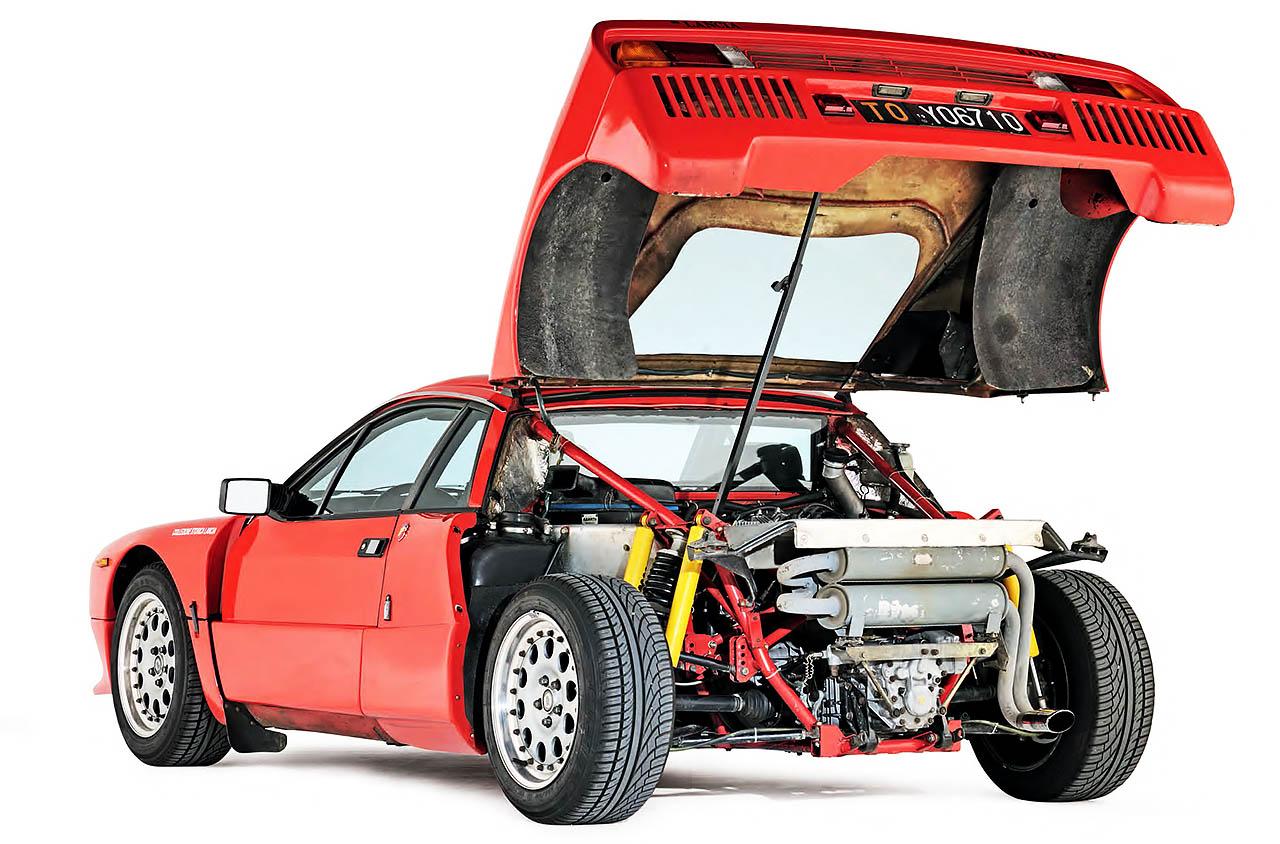 Lancia-037-Rally