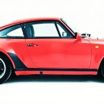 1980-porsche-911-turbo-3.3-coupe-uk-spec.jpg