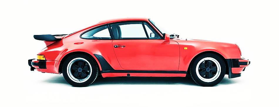 1980-porsche-911-turbo-3.3-coupe-uk-spec.jpg