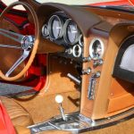 1963-Corvette-Sting-Ray-injection-12