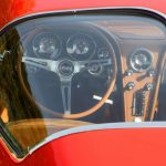 1963-Corvette-Sting-Ray-injection-15