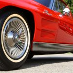 1963-Corvette-Sting-Ray-injection-19