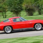 1963-Corvette-Sting-Ray-injection-2
